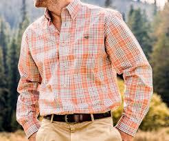 southern marsh collection u2014 dress shirts men u0027s button down shirts