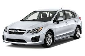 subaru sti 2016 white 2014 subaru impreza reviews and rating motor trend