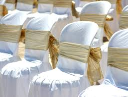 party chair covers wonderful online get cheap party chair covers aliexpress alibaba