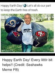 Seahawk Memes - 25 best memes about seahawks meme seahawks memes