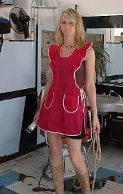 sissy feminization haircuts 64 best fotografie images on pinterest lowboy apron and aprons