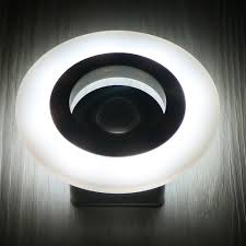 popular led kitchen under cabinet light with ir sensor buy cheap