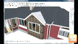 home remodel software free home remodel software mind blowing kitchen remodel software kitchen
