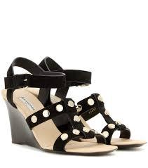 balenciaga shoes sandals high heel price sale officially