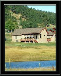 malhar patterns goodearth building sustainable communities concept estes park colorados home builder contractor samples of custom building projects tiny bathroom ideas