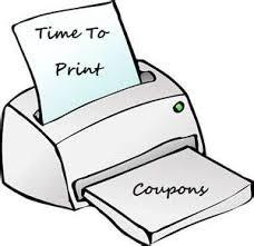 Printable Bed Bath And Beyond Coupon Be A Smart Shopper By Using Bed Bath And Beyond Printable Coupon