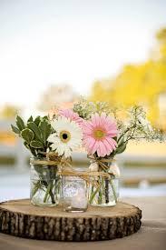 Daisy Centerpiece Ideas by Best 20 Gerbera Ideas On Pinterest Gerbera Daisies Gerbera