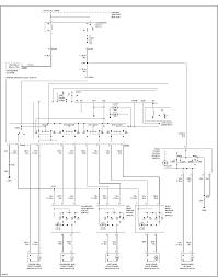 97 Cherokee Power Window Wiring Diagram 2004 Ford Taurus Wiring Diagram To 2013 04 01 110055 97 Ford