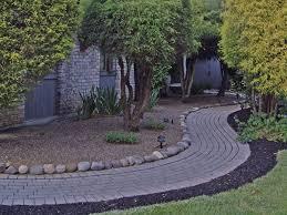 Cheap Landscaping Ideas For Backyard 25 Trending Inexpensive Landscaping Ideas On Pinterest Garden