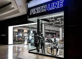 shoe store in wauwatosa wi mayfair mall finish line nike