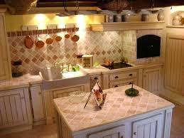 carrelage mural cuisine provencale carrelage mural cuisine provencale carrelage provencal inspiration