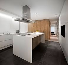 Simple Kitchen Island Designs by Marble Kitchen Island Pendant Lights Hanging Above Marble Kitchen