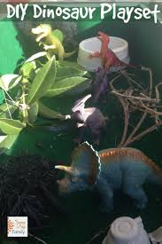 112 best dinosaurs images on pinterest dinosaur activities