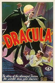 peer into the horror that is kirk hammett u0027s movie poster