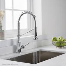 best pre rinse kitchen faucet picture 10 of 35 restaurant sink faucet new kitchen faucet best
