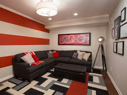 home theater design on a budget movie room ideas make home more entertaining theater decor design