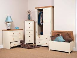 adams beds bedroom furniture u0026 assembly service