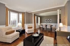 Mesmerizing Living Room And Dining Room Color Combinations  On - Living room dining room combo