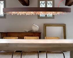 semi flush dining room light ceiling vaulted ceilings wonderful room ceiling lights glamorous
