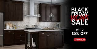 rta kitchen cabinets online kitchen cabinets rta wood cabinets