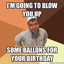 Funny Bday Memes - funny birthday memes image memes at relatably com