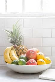 zylstra china1800 fruit bouquets just to drive my i will draw these on the eggs and