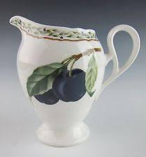 royal china creamer in noritake ebay