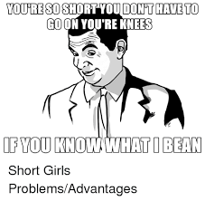 25 best memes about short girls short girls memes