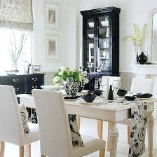 buying living room furniture living room trends 2017 buying dining room furniture online easy way