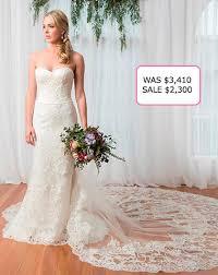Sample Sale Wedding Dresses Bridal Sample Sale Sydney Book Now Peter Trends Bridal