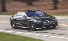 s550 mercedes 2013 price mercedes s class reviews mercedes s class price