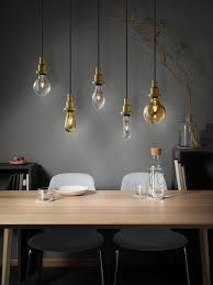 Lampen Im Wohnzimmer Esszimmer Hubsch Lampe Esszimmer Modern Raiseyourglass Info Wohnzimmer