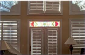 etched glass charleston sc stained glass beveled glass