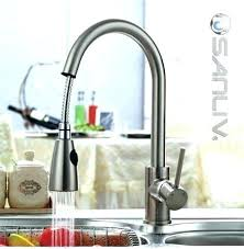 kitchen sink faucet combo kitchen sink and faucet combo kitchen concept collection blog