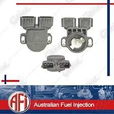 nissan elgrand accessories australia afi throttle position sensor tps9265 for nissan elgrand 3 5 awd