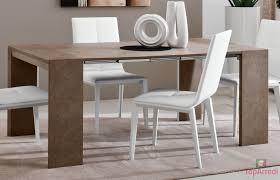tavoli da sala da pranzo moderni tavoli da soggiorno moderni idee di design per la casa rustify us