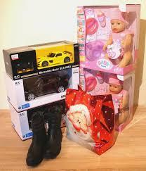 christmas top christmas gifts forn girls popular kids