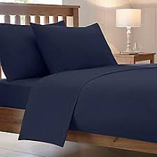 Brushed Cotton Duvet Cover Double Flannelette U0026 Brushed Cotton Duvet Covers U0026 Pillow Cases Home