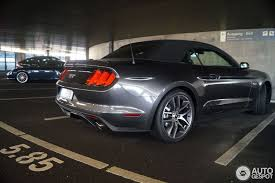 price of 2015 mustang convertible price of a 2015 ford mustang car autos gallery