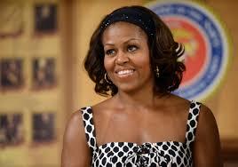 michelle obama won u0027t rule out plastic surgery botox cbs news