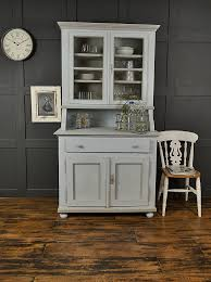 kitchen style shabby chic cabinets shabby chic open shelves