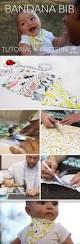 best 25 bib pattern ideas on pinterest baby bibs patterns easy