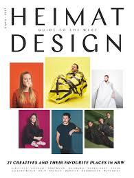 Fertigk He Heimatdesign U2013 Magazin Shop Agentur