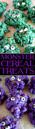 Halloween Block Party Ideas by Best 25 Monster Party Foods Ideas On Pinterest Monster Themed