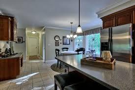 183 pine hill road hollis nh 03049 hollis real estate mls