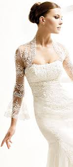 where to get my wedding dress cleaned will my wedding dress be okay if i it cleaned before the
