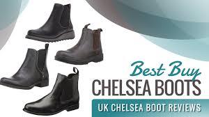 buy boots in uk best chelsea boots