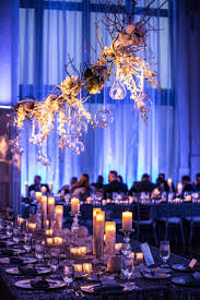 wedding reception venues st louis 24 best st louis wedding and reception venues images on