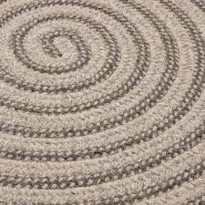 Area Rugs Ebay Wool Braided Rugs Rug Curve Wool Braided Rugs Ebay Maslinovoulje Me
