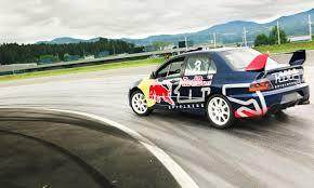 mitsubishi evo rally car mitsubishi evo ix